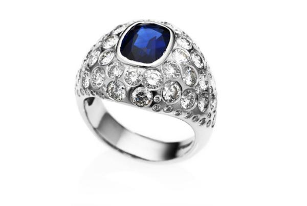 diamond-and-blue-sapphire