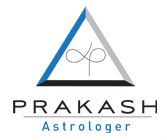 Prakash Gem Merchant & Jewellers - Astrological Precious Gems