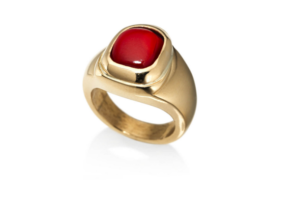 red-coral-ring