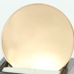 Copper Discs Cures