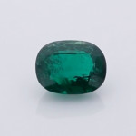 Emerald Cushion Shape