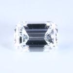Em Cut Diamond