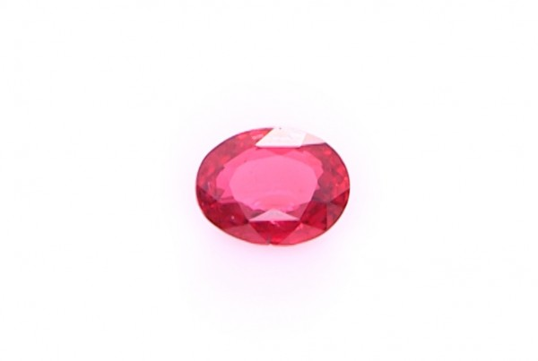 Ruby Collection 10