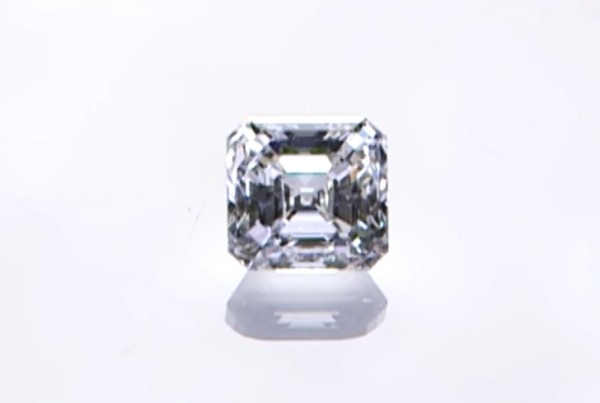 Square Diamond